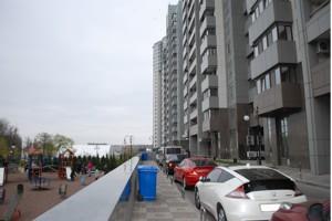 Квартира Драгомирова, 3, Київ, Z-1510991 - Фото 16