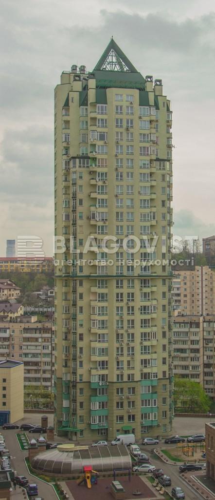 Ресторан, Кудряшова, Киев, Z-552136 - Фото 18