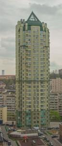 Квартира Кудряшова, 18, Київ, F-24810 - Фото 20