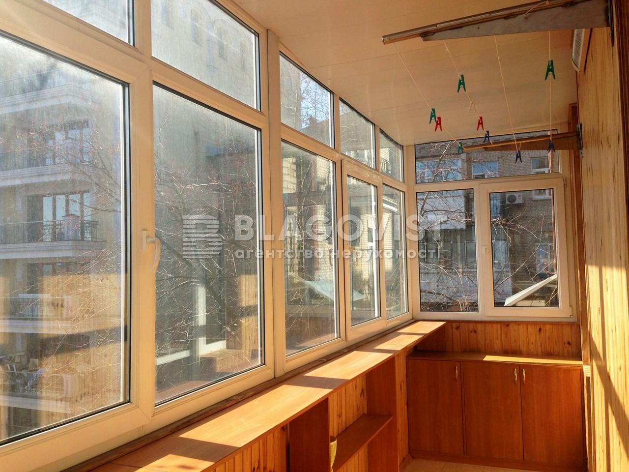 Квартира F-13082, Малоподвальная, 21/8, Киев - Фото 17