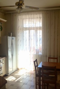 Квартира Малоподвальная, 21/8, Киев, F-13082 - Фото 13
