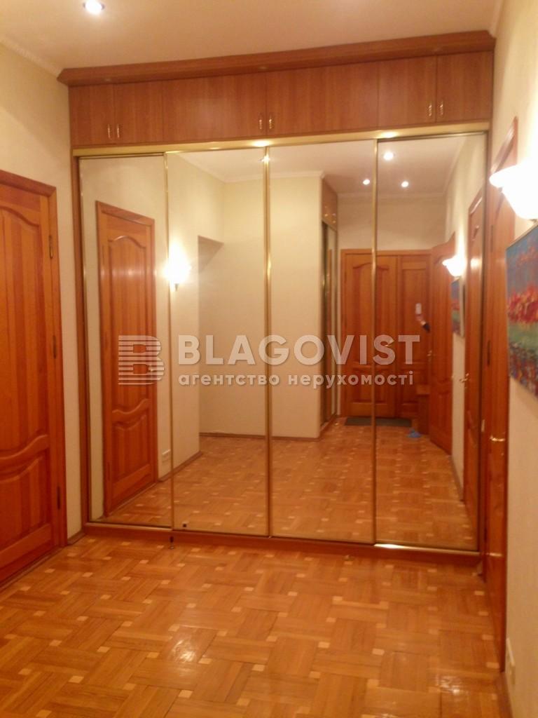 Квартира F-13082, Малоподвальная, 21/8, Киев - Фото 18