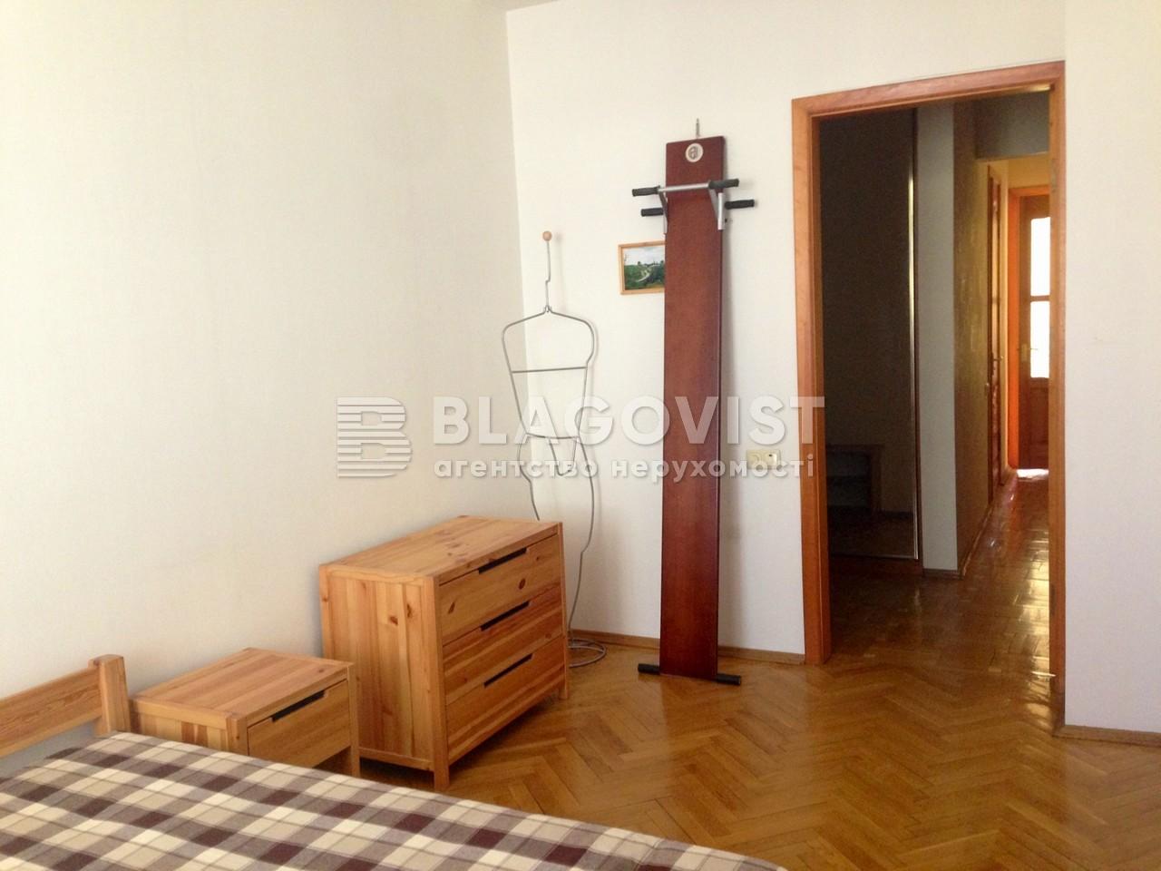 Квартира F-13082, Малоподвальная, 21/8, Киев - Фото 9
