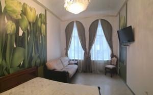 Квартира Рейтарская, 31/16, Киев, X-5762 - Фото3