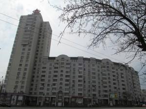 Квартира Автозаводська, 99/4, Київ, X-32454 - Фото1