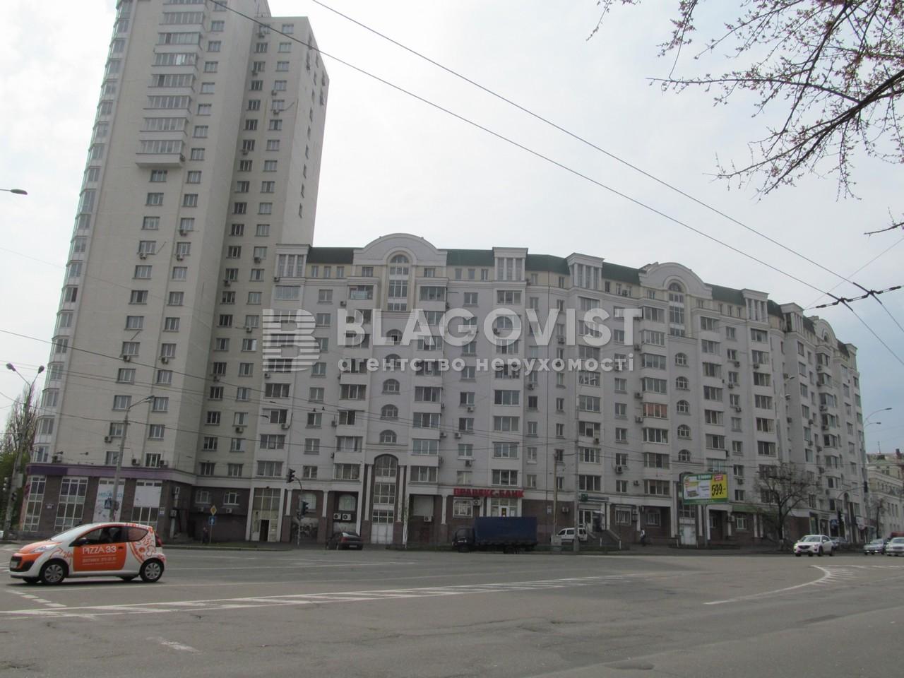 Квартира M-36383, Автозаводська, 99/4, Київ - Фото 2
