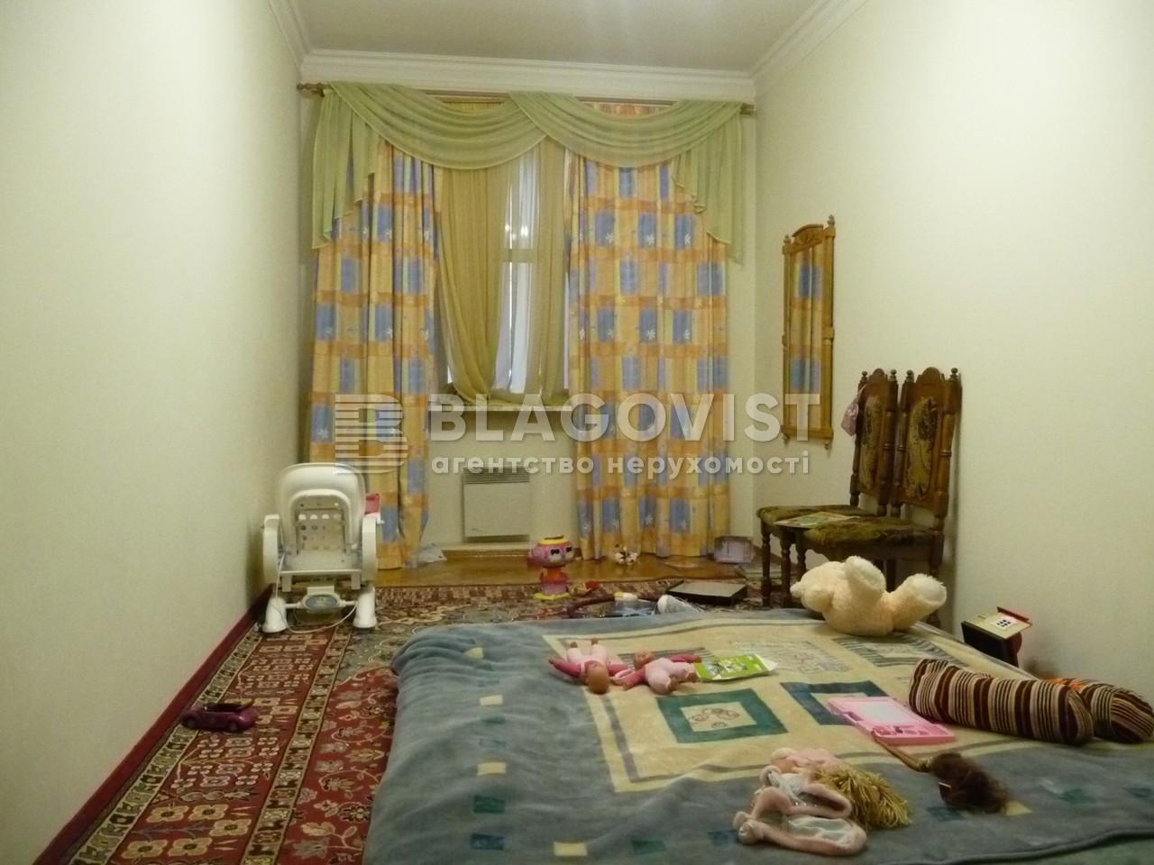 Будинок C-99601, Озерна (Солом'янка), Київ - Фото 11
