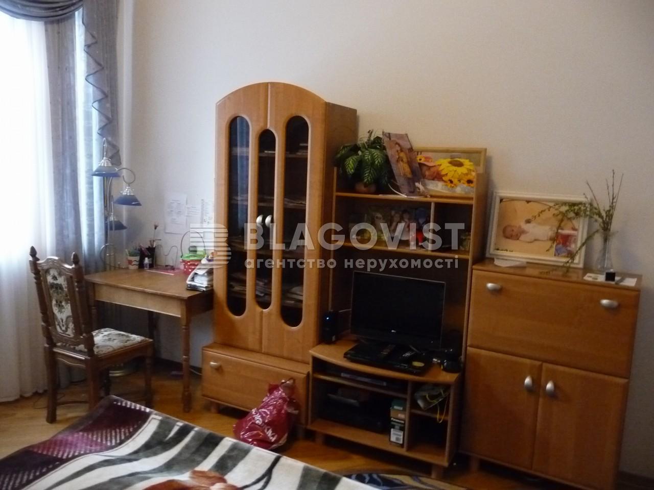 Будинок C-99601, Озерна (Солом'янка), Київ - Фото 9