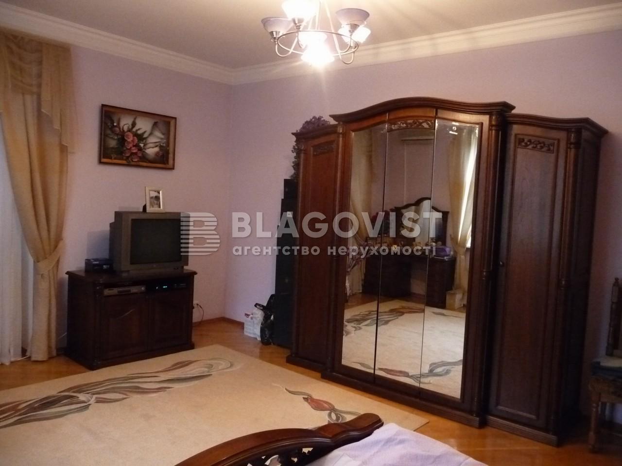 Будинок C-99601, Озерна (Солом'янка), Київ - Фото 7