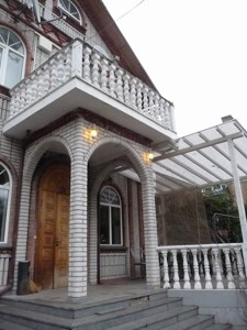 Будинок C-99601, Озерна (Солом'янка), Київ - Фото 2