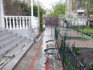 Будинок C-99601, Озерна (Солом'янка), Київ - Фото 29