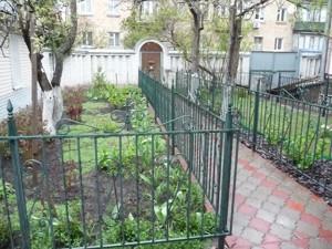 Будинок C-99601, Озерна (Солом'янка), Київ - Фото 30