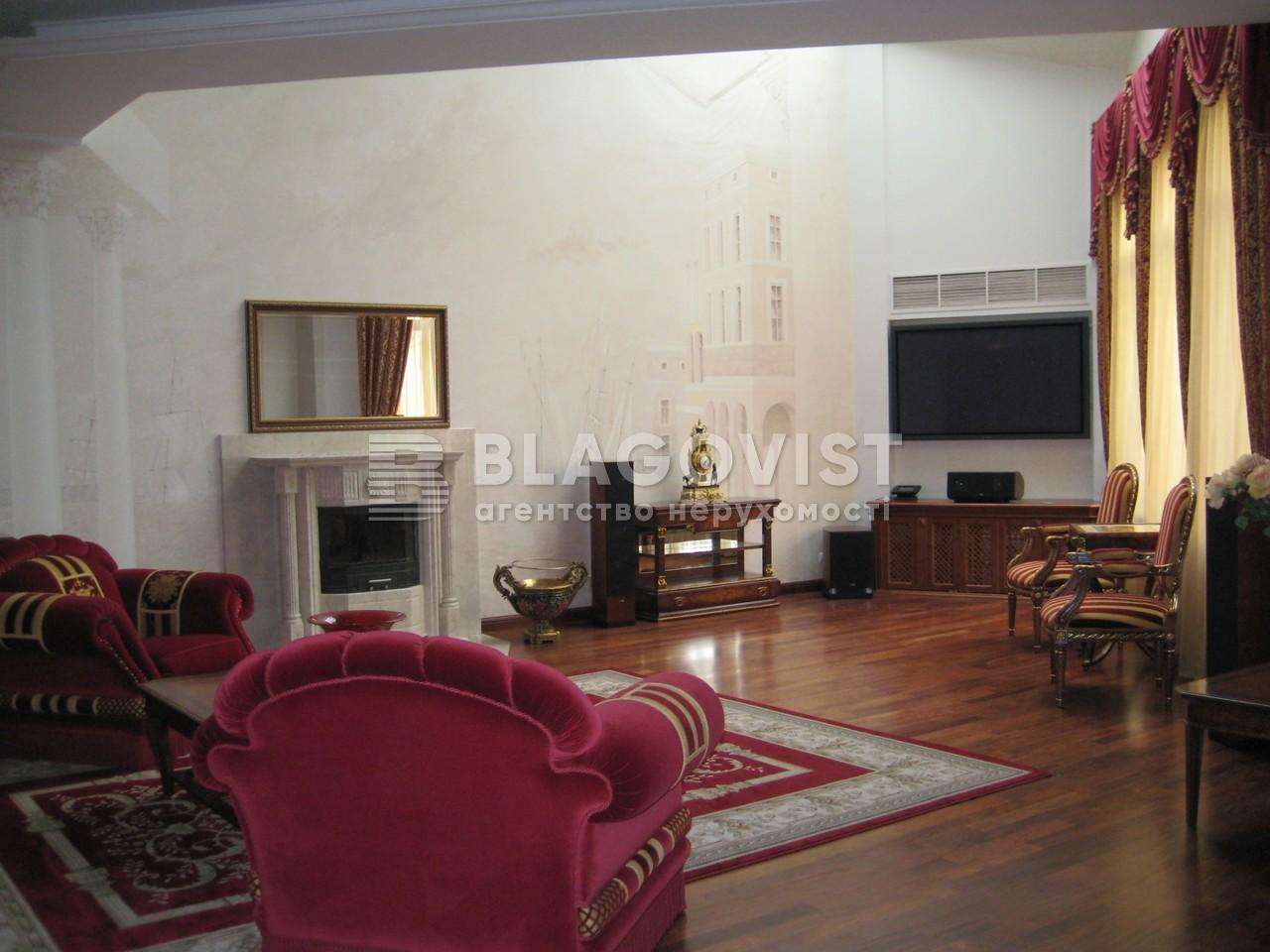 Дом C-94716, Оболонская набережная, Киев - Фото 6