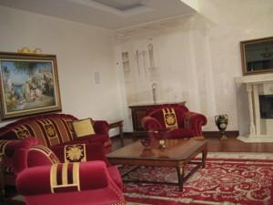 Дом C-94716, Оболонская набережная, Киев - Фото 7