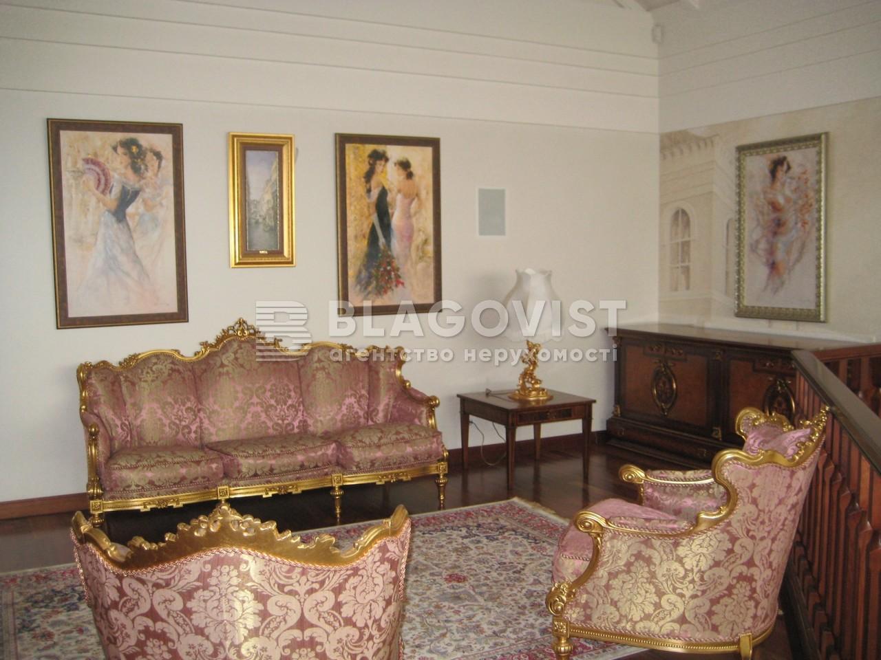 Дом C-94716, Оболонская набережная, Киев - Фото 9