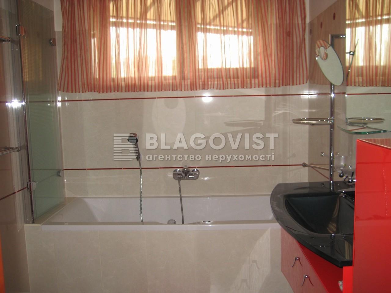 Дом C-94716, Оболонская набережная, Киев - Фото 21