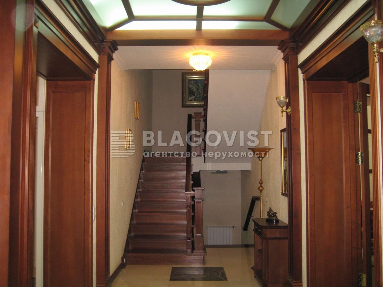 Дом C-94716, Оболонская набережная, Киев - Фото 28