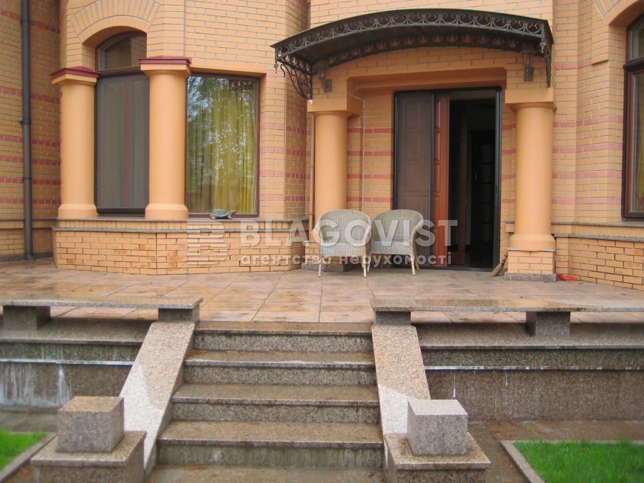 Дом C-94716, Оболонская набережная, Киев - Фото 30