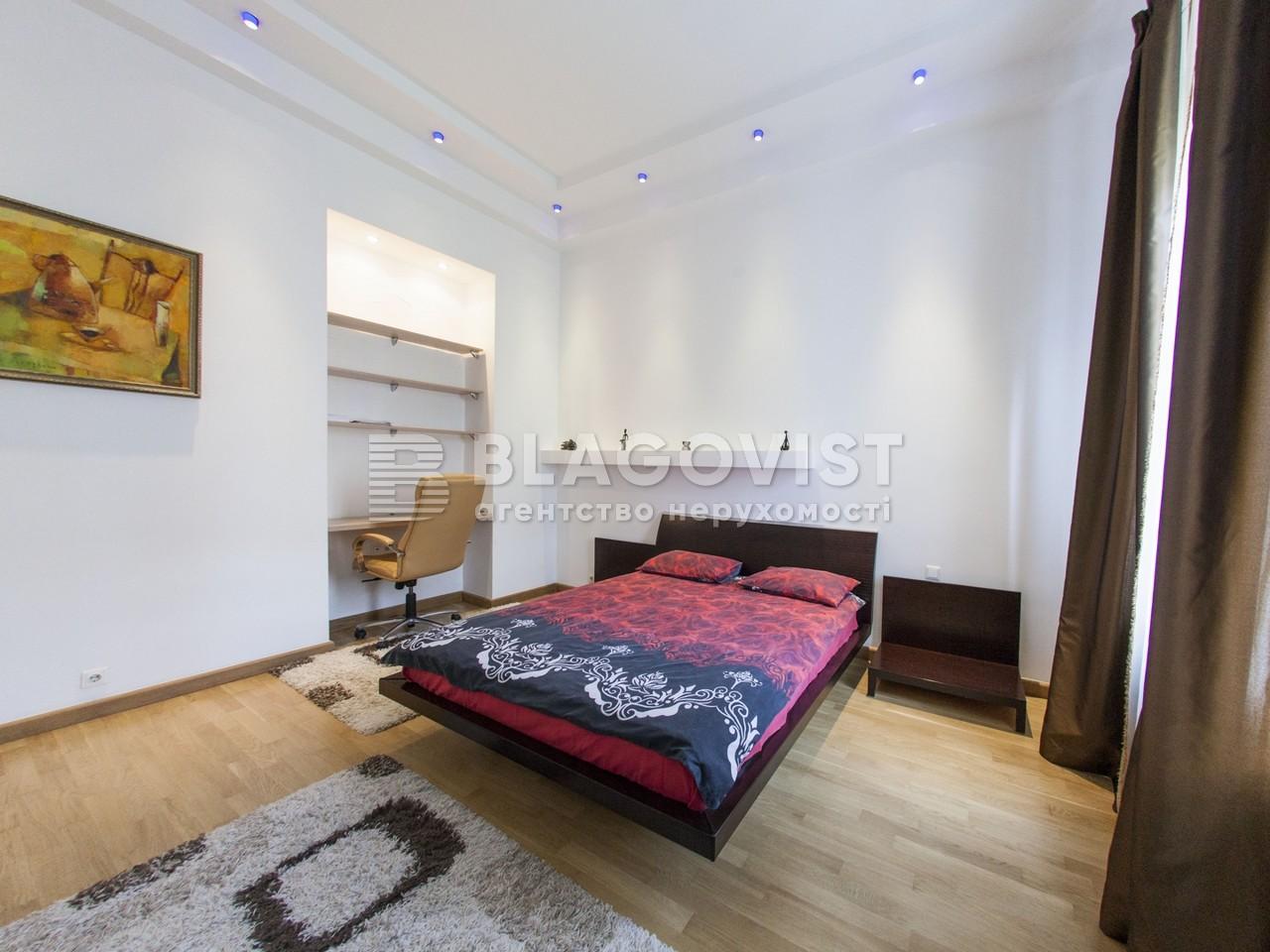 Квартира Z-587429, Антоновича (Горького), 23, Київ - Фото 12