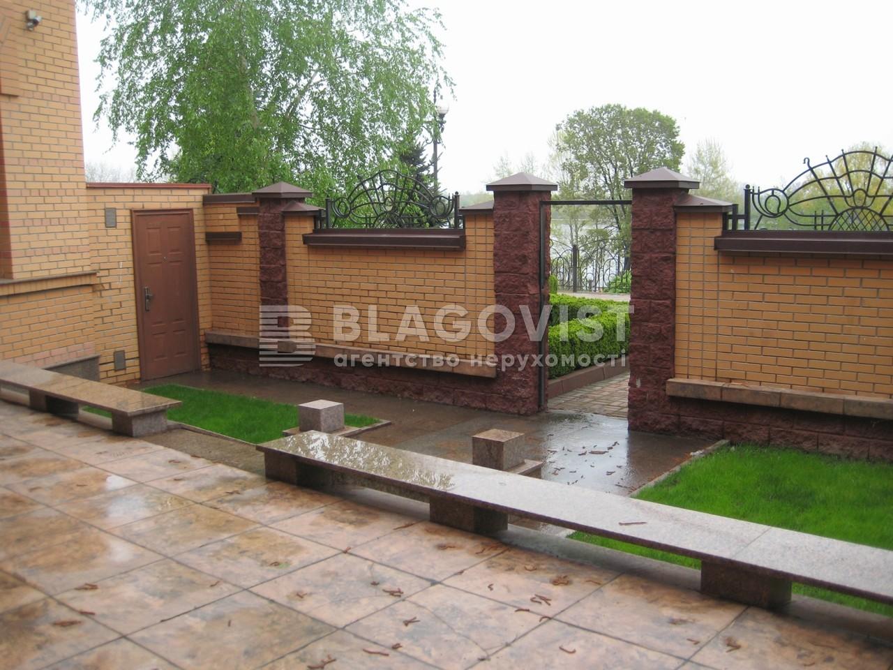 Дом C-94716, Оболонская набережная, Киев - Фото 31
