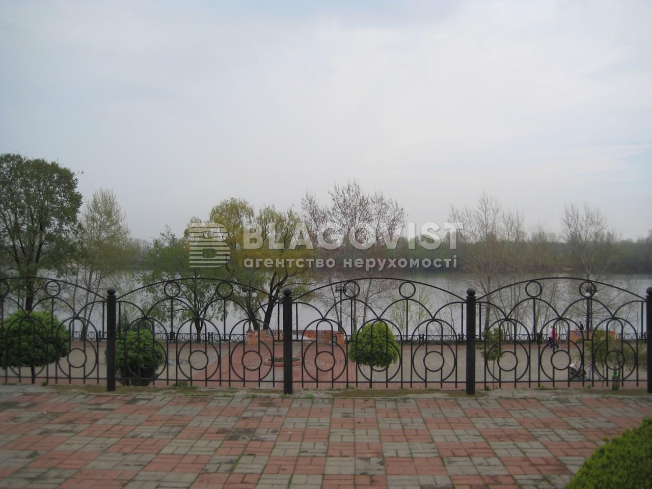 Дом C-94716, Оболонская набережная, Киев - Фото 33