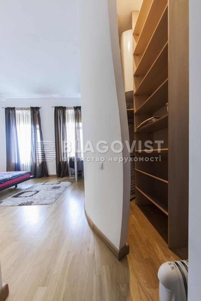 Квартира Z-587429, Антоновича (Горького), 23, Киев - Фото 15