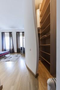 Квартира Z-587429, Антоновича (Горького), 23, Київ - Фото 15