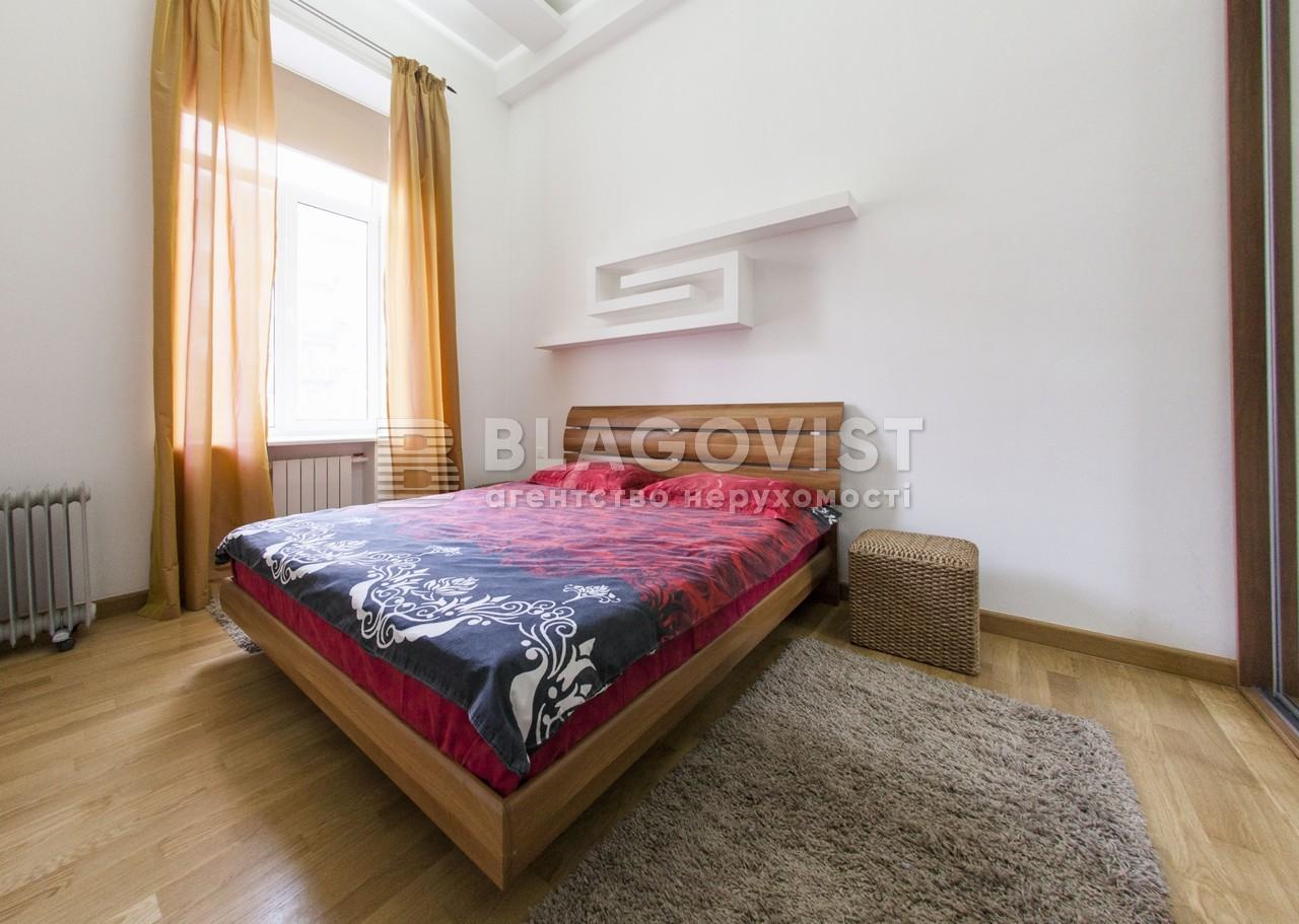 Квартира Z-587429, Антоновича (Горького), 23, Киев - Фото 13