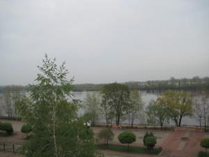 Дом C-94716, Оболонская набережная, Киев - Фото 34