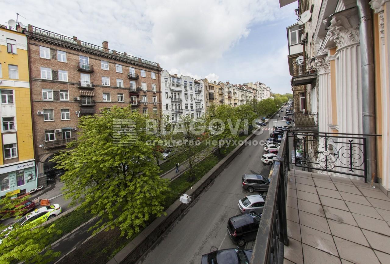 Квартира Z-587429, Антоновича (Горького), 23, Київ - Фото 19