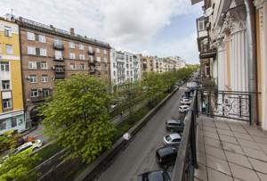Квартира Z-587429, Антоновича (Горького), 23, Киев - Фото 19