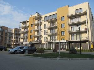 Квартира Замковецкая, 106а, Киев, P-27088 - Фото3
