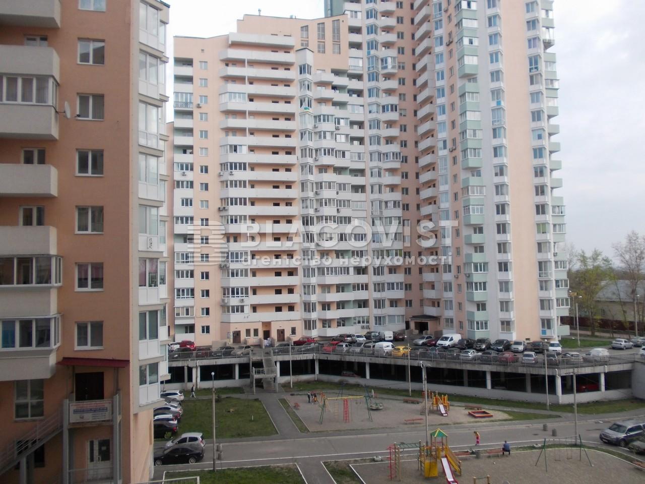 Квартира F-44262, Шевченка просп., 2г, Вишгород - Фото 2