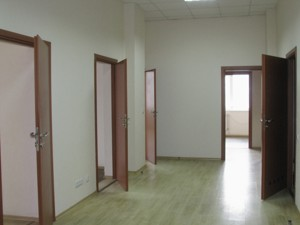 non-residential premises, Pymonenka Mykoly, Kyiv, N-13385 - Photo2