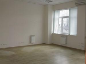 Нежитлове приміщення, Пимоненка М., Київ, N-13385 - Фото 5