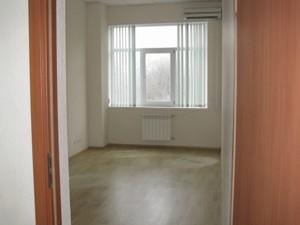 Нежитлове приміщення, Пимоненка М., Київ, N-13385 - Фото 6