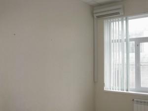 Нежитлове приміщення, Пимоненка М., Київ, N-13385 - Фото 8