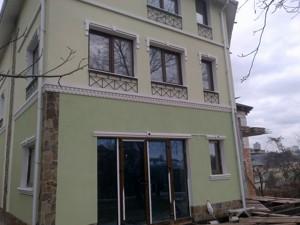 Дом Яблочный пер., Киев, Z-1373030 - Фото3