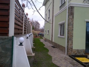 Дом Яблочный пер., Киев, Z-1373030 - Фото 13