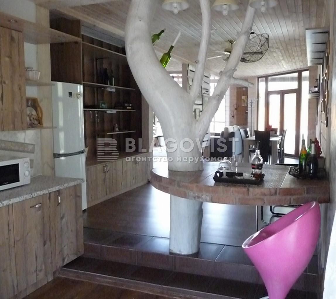 Дом X-7857, Великая Бугаевка (Васильковский) - Фото 11