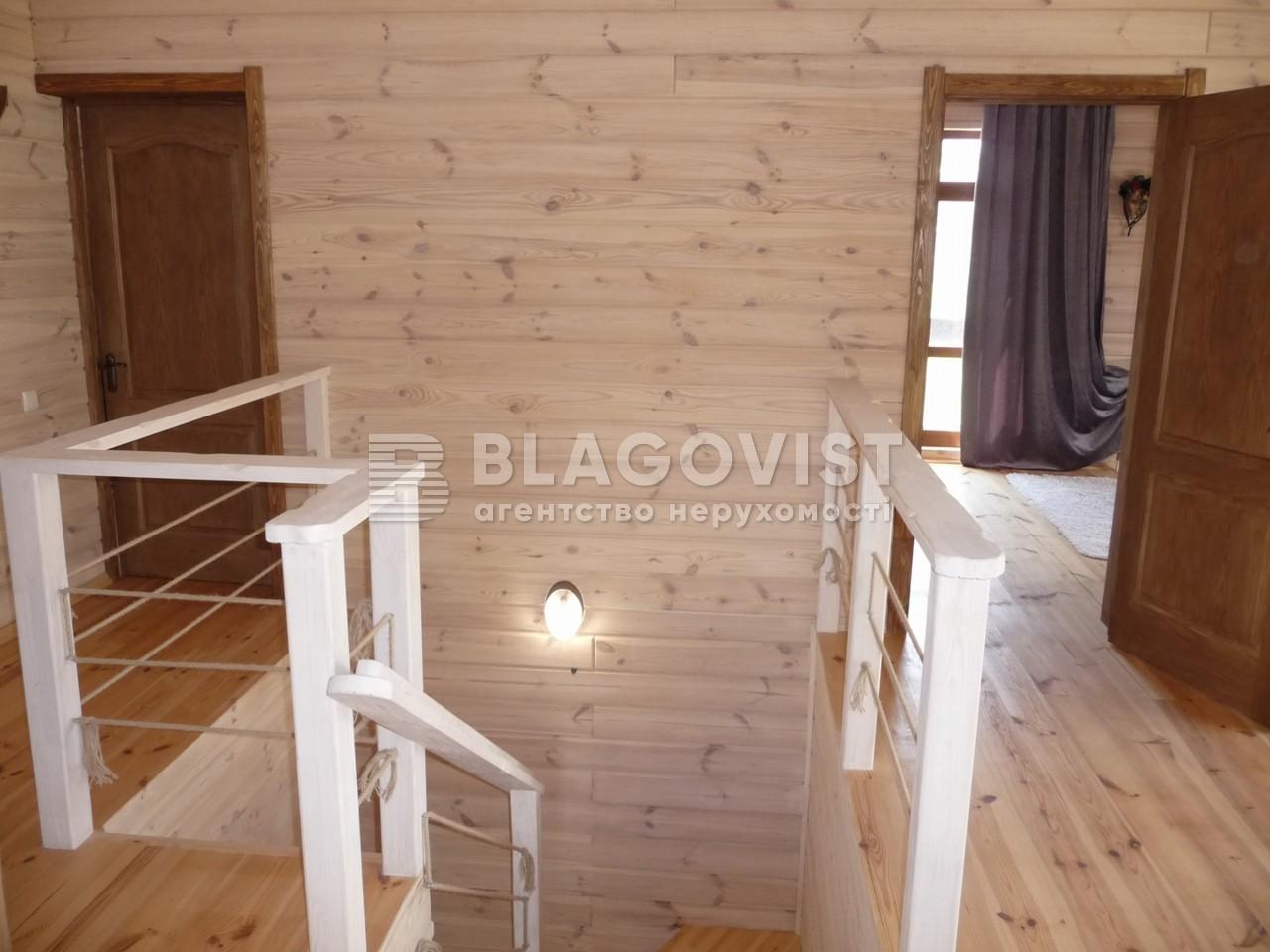 Дом X-7857, Великая Бугаевка (Васильковский) - Фото 17