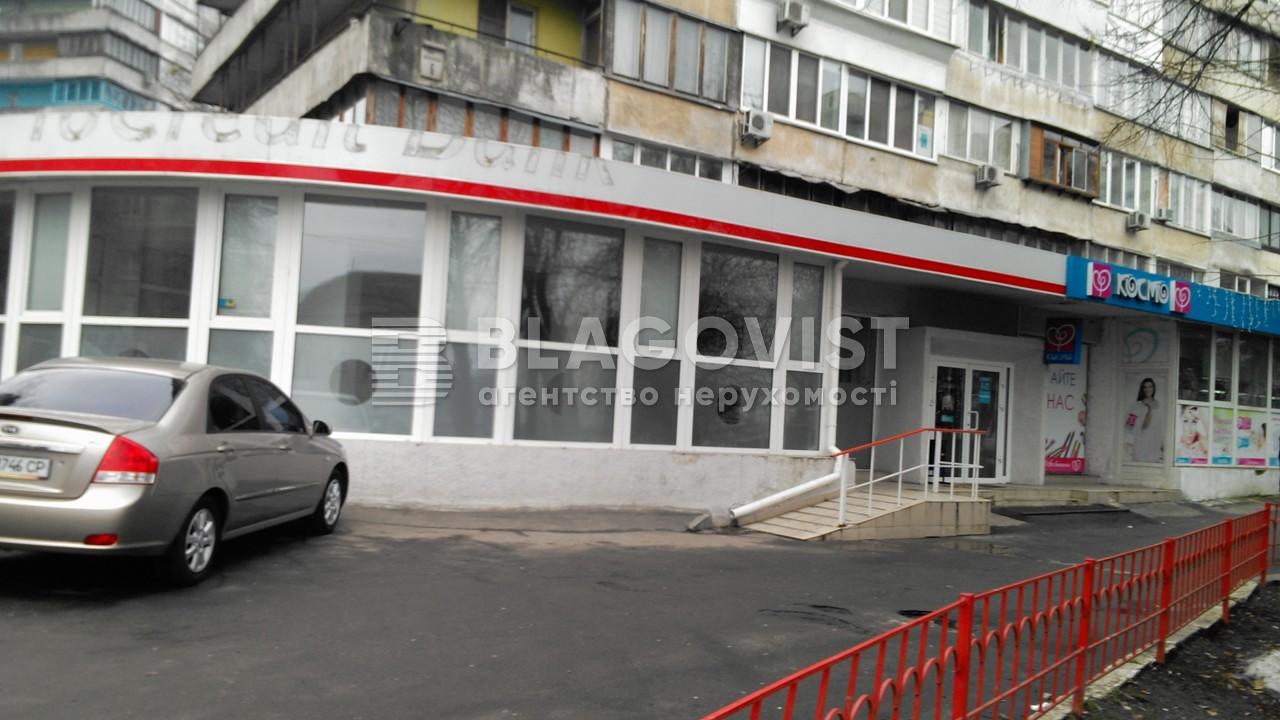 Банк, A-100722, Васильковская, Киев - Фото 5