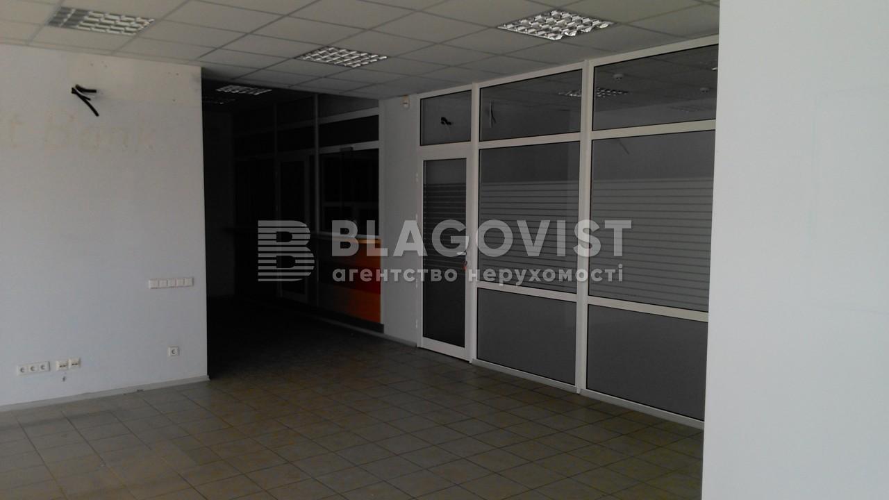 Банк, A-100722, Васильковская, Киев - Фото 6