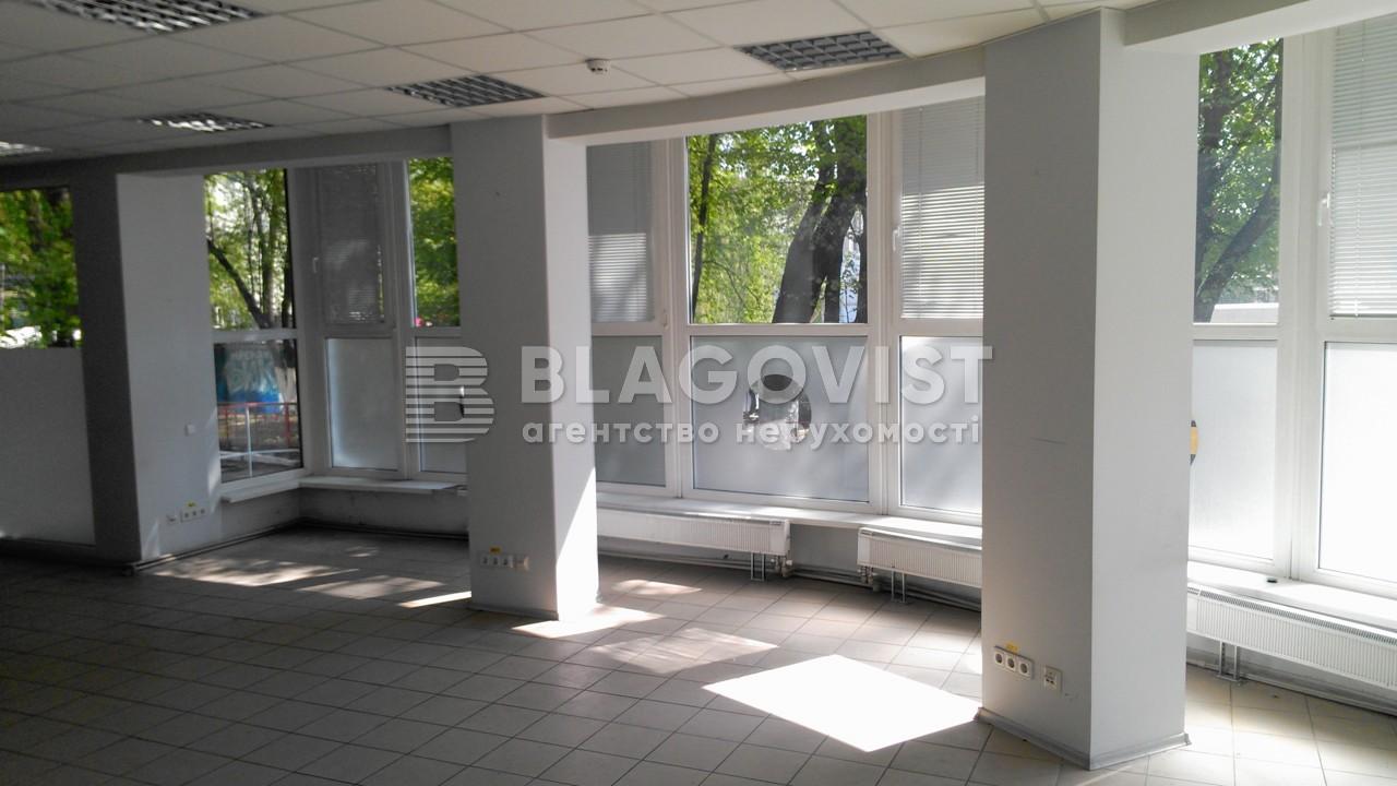 Банк, A-100722, Васильковская, Киев - Фото 7
