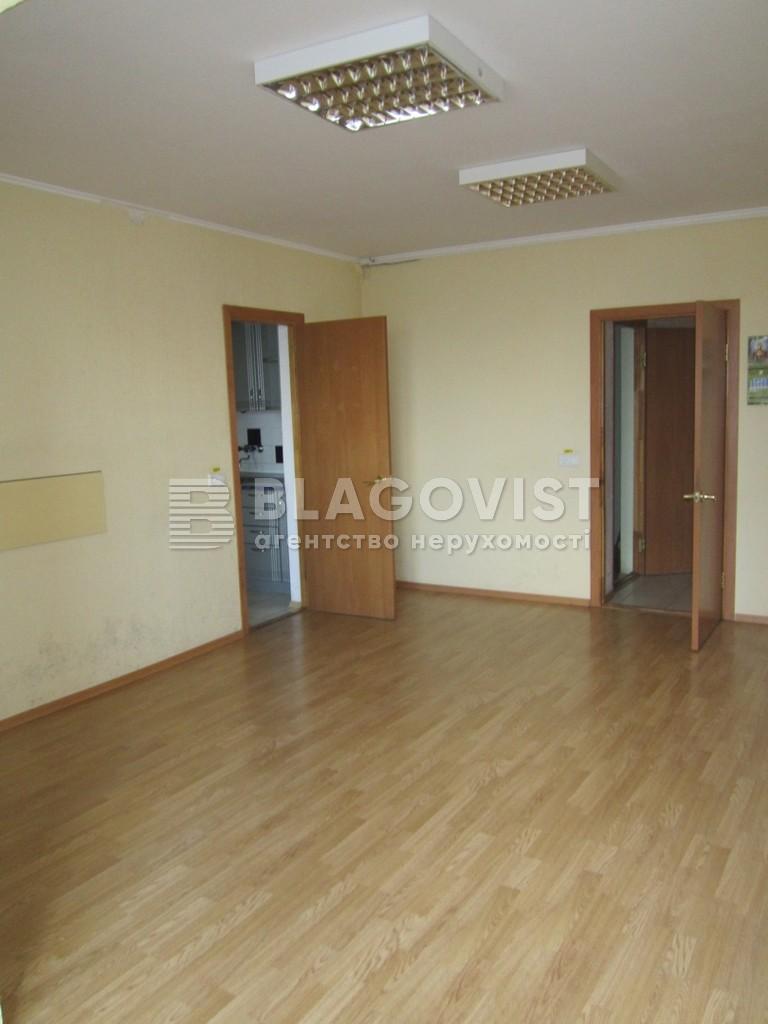 Офис, F-8653, Борщаговская, Киев - Фото 7