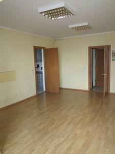 Офис, Борщаговская, Киев, F-8653 - Фото 5