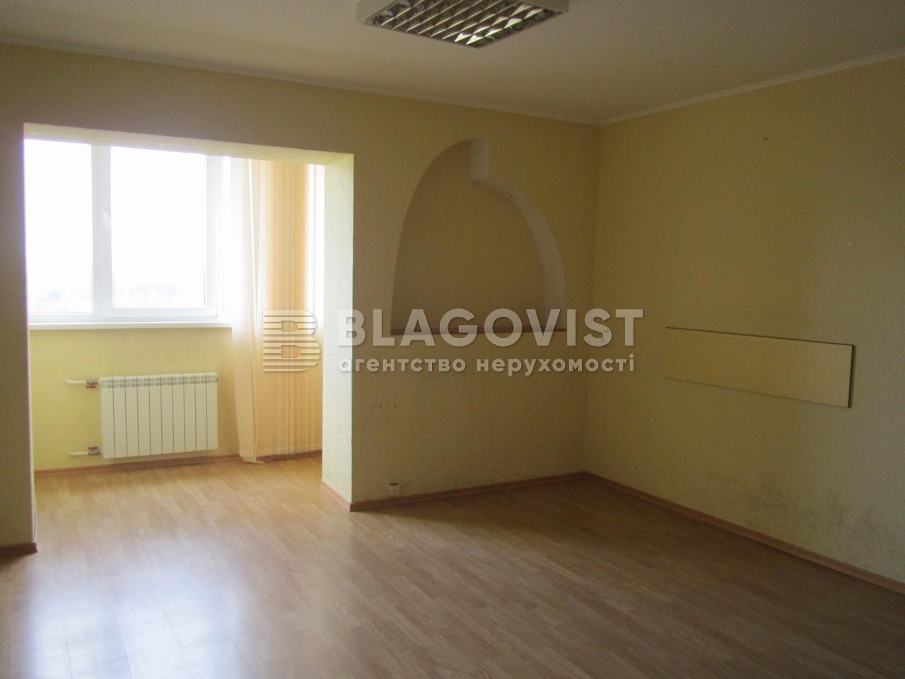 Офис, F-8653, Борщаговская, Киев - Фото 6
