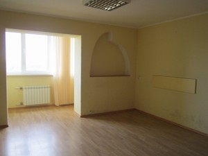 Офис, Борщаговская, Киев, F-8653 - Фото 4