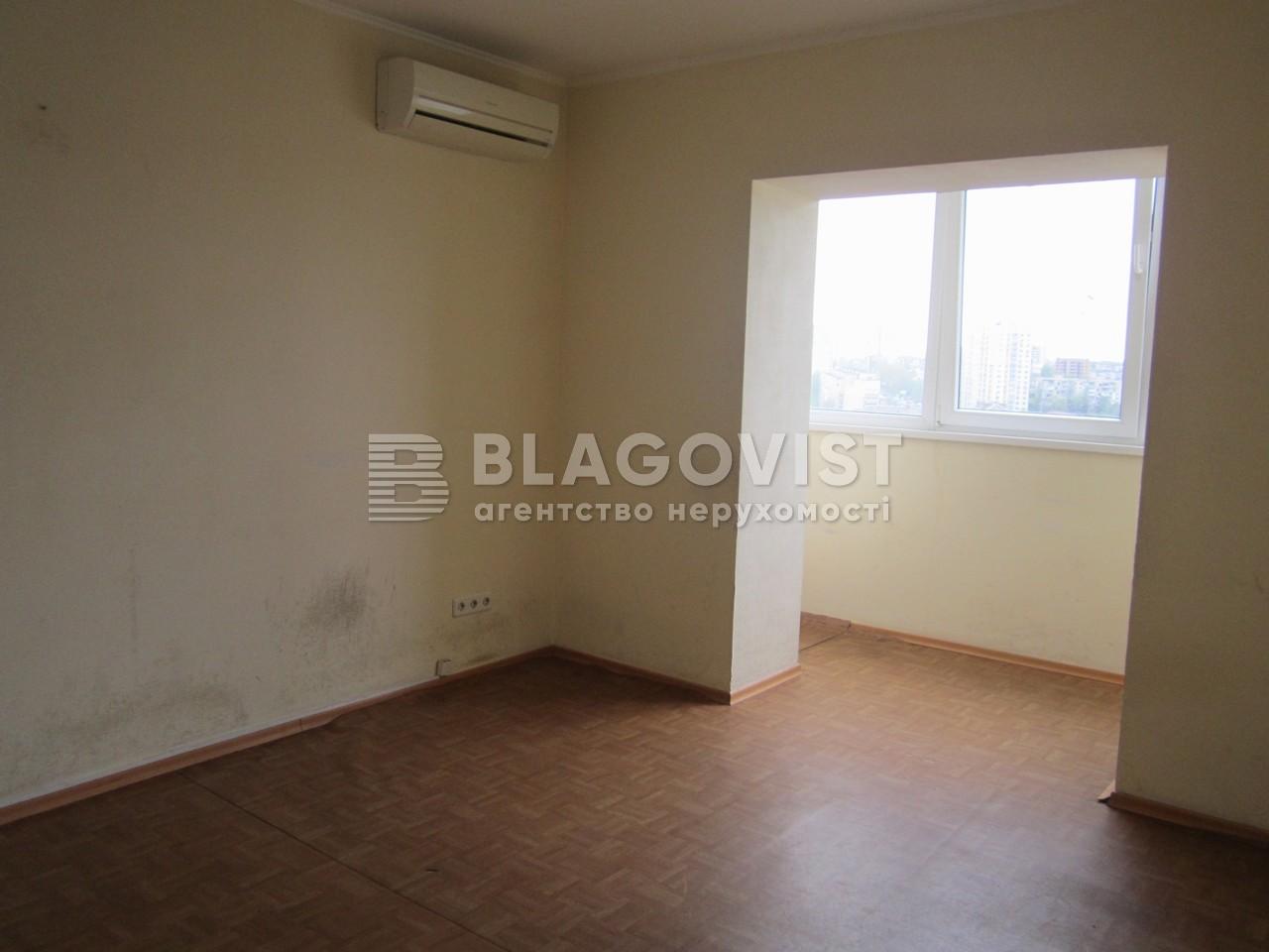 Офис, F-8653, Борщаговская, Киев - Фото 8