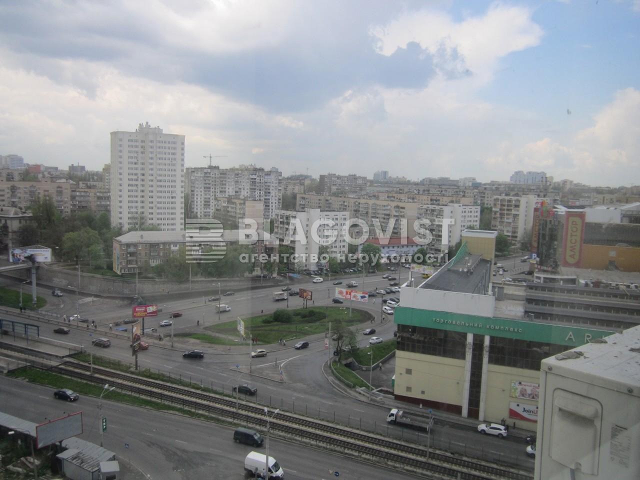 Офис, F-8653, Борщаговская, Киев - Фото 18